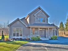 House for sale in Rock Forest/Saint-Élie/Deauville (Sherbrooke), Estrie, 1280, Chemin  Godin, 15443100 - Centris