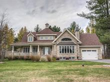 House for sale in Sainte-Anne-des-Plaines, Laurentides, 19, Chemin du Golf, 13204122 - Centris
