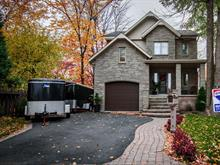 Maison à vendre à Greenfield Park (Longueuil), Montérégie, 585, Rue  Doris, 24439160 - Centris
