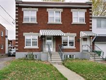 Condo / Appartement à louer à LaSalle (Montréal), Montréal (Île), 158, 8e Avenue, 26983226 - Centris