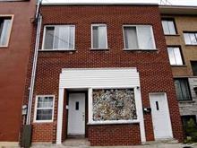 Duplex à vendre à Mercier/Hochelaga-Maisonneuve (Montréal), Montréal (Île), 2457 - 2459, Rue  Monsabré, 13274220 - Centris