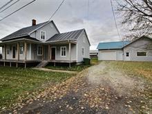 Maison à vendre à Saint-Norbert-d'Arthabaska, Centre-du-Québec, 69, Route  263 Nord, 25370082 - Centris