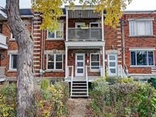 Duplex for sale in Mercier/Hochelaga-Maisonneuve (Montréal), Montréal (Island), 2553 - 2555, boulevard  Lapointe, 12032426 - Centris