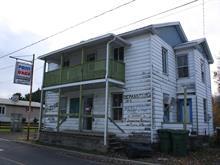 Maison à vendre à Saint-François-du-Lac, Centre-du-Québec, 29, Rang  Sainte-Anne, 21120731 - Centris