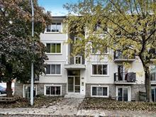 Condo for sale in Le Vieux-Longueuil (Longueuil), Montérégie, 848, Rue  Fabre, apt. 201, 16695749 - Centris