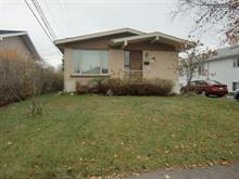 House for sale in Jonquière (Saguenay), Saguenay/Lac-Saint-Jean, 2423, Rue  Laliberté, 19127381 - Centris