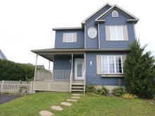 Maison à louer à Bromont, Montérégie, 85, Rue de Papineau, 25914970 - Centris