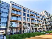 Condo for sale in Rosemont/La Petite-Patrie (Montréal), Montréal (Island), 3900, Rue  Marcel-Pepin, apt. 130, 23041220 - Centris