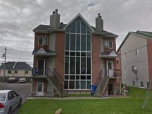 Quadruplex à vendre à Saint-Jérôme, Laurentides, 660 - 666, 112e Avenue, 26518990 - Centris
