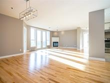 Condo for sale in Chomedey (Laval), Laval, 3050, boulevard  Notre-Dame, apt. 605, 27743618 - Centris