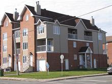 Condo for sale in La Prairie, Montérégie, 270, Rue  Saint-Henri, 25547760 - Centris