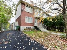 Maison à vendre à Rivière-des-Prairies/Pointe-aux-Trembles (Montréal), Montréal (Île), 12659, 66e Avenue (R.-d.-P.), 20090767 - Centris