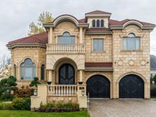 House for sale in Sainte-Dorothée (Laval), Laval, 145, Avenue de la Seigneurie, 28667000 - Centris