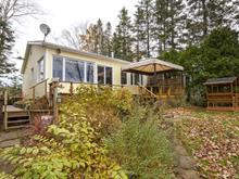 Maison à vendre à Larouche, Saguenay/Lac-Saint-Jean, 479, Rue des Canaris, 15607333 - Centris