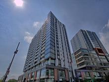 Condo / Apartment for sale in Le Sud-Ouest (Montréal), Montréal (Island), 1085, Rue  Smith, apt. 1202, 16096270 - Centris