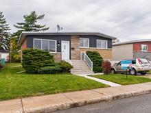 Maison à vendre à Chomedey (Laval), Laval, 1009, Croissant  Dickens, 23232230 - Centris