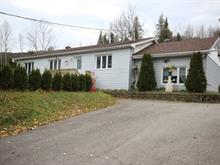 House for sale in Saint-Alexis-des-Monts, Mauricie, 8001, Rang des Pins-Rouges, 23080962 - Centris