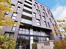 Condo à vendre à Côte-des-Neiges/Notre-Dame-de-Grâce (Montréal), Montréal (Île), 5025, Rue  Paré, app. 204, 26389720 - Centris