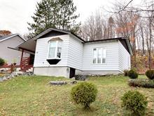 Maison à vendre à Saint-Hippolyte, Laurentides, 148, Chemin du Lac-Connelly, 16443290 - Centris