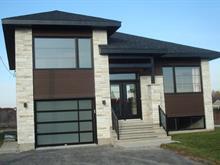 House for sale in Saint-Lin/Laurentides, Lanaudière, 730, Rue des Orchidées, 11607195 - Centris