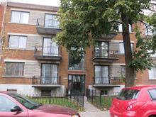 Income properties for sale in Villeray/Saint-Michel/Parc-Extension (Montréal), Montréal (Island), 9060, 10e Avenue, 23751677 - Centris