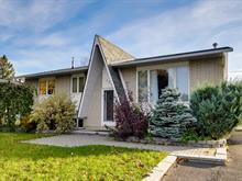 Maison à vendre à Gatineau (Gatineau), Outaouais, 584, Rue  Asselin, 25252067 - Centris