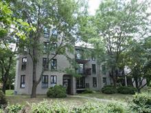 Condo for sale in Le Sud-Ouest (Montréal), Montréal (Island), 2800, Rue  Saint-Patrick, apt. A102, 24360119 - Centris