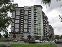 Condo for sale in Ahuntsic-Cartierville (Montréal), Montréal (Island), 10650, Place de l'Acadie, apt. 961, 21298639 - Centris