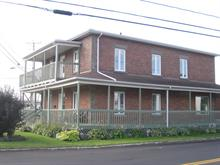 Triplex for sale in Matane, Bas-Saint-Laurent, 125, Avenue  Saint-Jérome, 19555066 - Centris