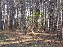 Lot for sale in Rock Forest/Saint-Élie/Deauville (Sherbrooke), Estrie, Chemin  Édouard-Roy, 12587597 - Centris
