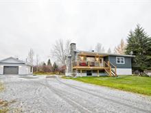 Maison à vendre à Val-d'Or, Abitibi-Témiscamingue, 38, Chemin  Rousseau, 18768117 - Centris