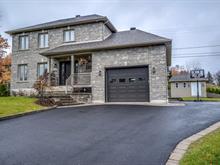 Maison à vendre à Les Chutes-de-la-Chaudière-Ouest (Lévis), Chaudière-Appalaches, 364, Rue des Sizerins, 25490923 - Centris