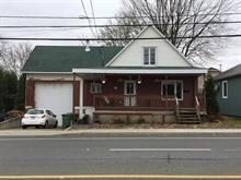 Duplex à vendre à Victoriaville, Centre-du-Québec, 230A, boulevard des Bois-Francs Nord, 24907359 - Centris