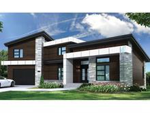 Maison à vendre à Rock Forest/Saint-Élie/Deauville (Sherbrooke), Estrie, 4925, Rue  Viau, 21136433 - Centris
