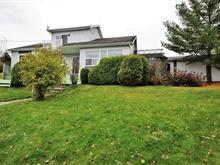 Maison à vendre à Alma, Saguenay/Lac-Saint-Jean, 4045, Chemin des Éperviers, 15633936 - Centris