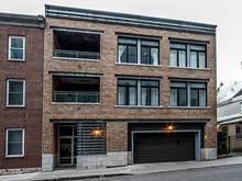 Condo for sale in La Cité-Limoilou (Québec), Capitale-Nationale, 1115, Rue de l'Amérique-Française, apt. 2, 20933251 - Centris