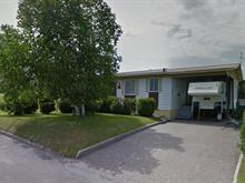 Maison à vendre à La Baie (Saguenay), Saguenay/Lac-Saint-Jean, 3032, Rue des Vingt-et-Un, 25151678 - Centris