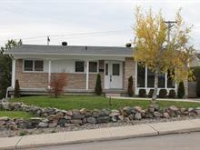 Maison à vendre à Hull (Gatineau), Outaouais, 74, Rue de la Normandie, 18997897 - Centris