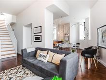 Condo à vendre à Villeray/Saint-Michel/Parc-Extension (Montréal), Montréal (Île), 7400, boulevard  Saint-Laurent, app. 515, 9123764 - Centris