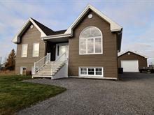 Maison à vendre à Saint-Honoré, Saguenay/Lac-Saint-Jean, 250, Rue du Couvent, 21998496 - Centris