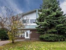 Maison à vendre à Les Rivières (Québec), Capitale-Nationale, 2837, Carré des Argiles, 9895114 - Centris