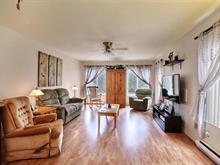 House for sale in Saint-Lin/Laurentides, Lanaudière, 79, Rue  Bertrand, 27745796 - Centris