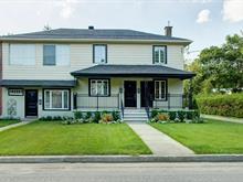 Condo / Apartment for rent in Pointe-Claire, Montréal (Island), 78, Avenue  Victoria, apt. A, 18329658 - Centris