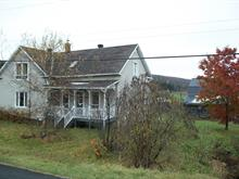 Hobby farm for sale in Saint-Benjamin, Chaudière-Appalaches, 165, Route  Langevin, 28234064 - Centris