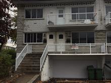 Duplex for sale in LaSalle (Montréal), Montréal (Island), 8871 - 8873, Rue  Giroux, 19497816 - Centris