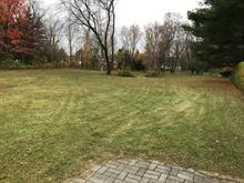 Lot for sale in L'Ancienne-Lorette, Capitale-Nationale, 1432, Rue  Saint-Jacques, 24735762 - Centris