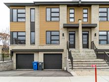 Condo for sale in Sainte-Foy/Sillery/Cap-Rouge (Québec), Capitale-Nationale, 3729, boulevard  Neilson, 26649870 - Centris