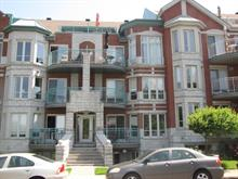 Condo à vendre à LaSalle (Montréal), Montréal (Île), 9861, boulevard  LaSalle, app. 2, 24798144 - Centris