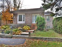 House for sale in Rosemère, Laurentides, 223, Rue  Corona, 20035507 - Centris