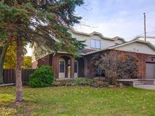 Maison à vendre à Dollard-Des Ormeaux, Montréal (Île), 134, Rue  Fredmir, 22332734 - Centris